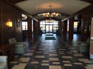 200 State Route 94 Unit 415, Vernon Twp., NJ 07419 (MLS #3371171) :: The Dekanski Home Selling Team