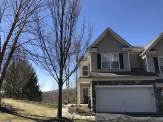 13 Ridge Ct, Pompton Lakes Boro, NJ 07442 (MLS #3371206) :: The Dekanski Home Selling Team