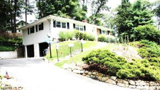 26 Rhone Rd, Hopatcong Boro, NJ 07843 (MLS #3371225) :: The Dekanski Home Selling Team
