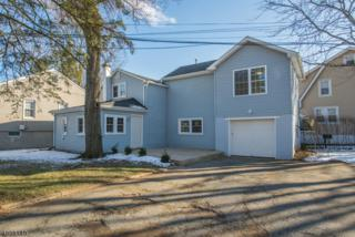 49 Riverside Drive, Denville Twp., NJ 07834 (MLS #3371238) :: The Dekanski Home Selling Team