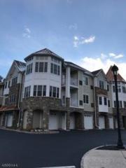2320 Berry Farm Rd, Readington Twp., NJ 08889 (MLS #3371240) :: The Dekanski Home Selling Team