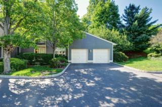 12 St Andrews Ln, Clinton Twp., NJ 08801 (MLS #3371254) :: The Dekanski Home Selling Team