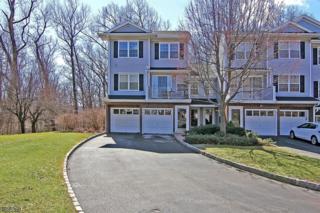 3802 Scenic Ct, Denville Twp., NJ 07834 (MLS #3371317) :: The Dekanski Home Selling Team