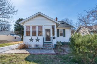 30 Sherman Ave, Morris Twp., NJ 07950 (MLS #3371346) :: The Dekanski Home Selling Team