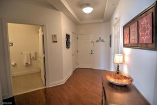 1104 Enclave Cir, Franklin Twp., NJ 08873 (MLS #3371360) :: The Dekanski Home Selling Team