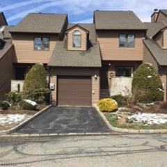 56 Davey Dr, West Orange Twp., NJ 07052 (MLS #3371374) :: The Dekanski Home Selling Team