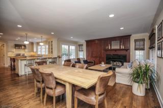 2A Robert Dr, Chatham Twp., NJ 07928 (MLS #3371401) :: The Dekanski Home Selling Team