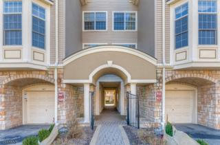 507 Kensington Ln, Livingston Twp., NJ 07039 (MLS #3371408) :: The Dekanski Home Selling Team