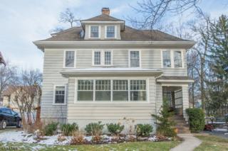 117 Edgemont Rd, Montclair Twp., NJ 07043 (MLS #3371431) :: The Dekanski Home Selling Team