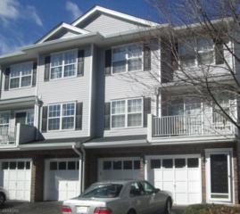 3103 Scenic Ct, Denville Twp., NJ 07834 (MLS #3371437) :: The Dekanski Home Selling Team