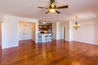 3302 Enclave Cir, Franklin Twp., NJ 08873 (MLS #3371536) :: The Dekanski Home Selling Team