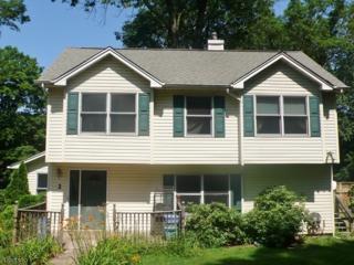 2 Partridge Run, Jefferson Twp., NJ 07438 (MLS #3371584) :: The Dekanski Home Selling Team