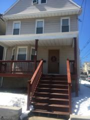 87 Stuyvesant Ave, Newark City, NJ 07106 (MLS #3371628) :: The Dekanski Home Selling Team