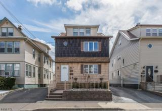 56 Montgomery St, Bloomfield Twp., NJ 07003 (MLS #3371696) :: The Dekanski Home Selling Team