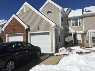 177 Aster Ct, Readington Twp., NJ 08889 (MLS #3371811) :: The Dekanski Home Selling Team