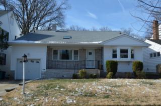 1008-1010 Kipling Rd, Elizabeth City, NJ 07208 (MLS #3371877) :: The Dekanski Home Selling Team