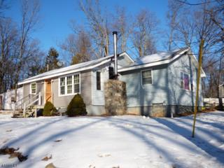 506 Tahama Rd, Vernon Twp., NJ 07422 (MLS #3371944) :: The Dekanski Home Selling Team