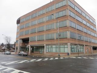 50 Division St, Somerville Boro, NJ 08876 (MLS #3371989) :: The Dekanski Home Selling Team