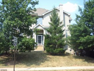 30 Clearbrook Ln, Raritan Twp., NJ 08822 (MLS #3372016) :: The Dekanski Home Selling Team