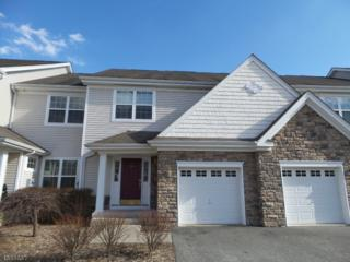 46 Indian Field Dr, Hardyston Twp., NJ 07419 (MLS #3372027) :: The Dekanski Home Selling Team