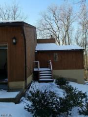 12 Christy Ln, Sparta Twp., NJ 07871 (MLS #3372166) :: The Dekanski Home Selling Team