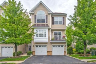 71 Mountainside Dr, Pompton Lakes Boro, NJ 07442 (MLS #3372195) :: The Dekanski Home Selling Team