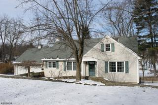 23 S Shore Trl, Sparta Twp., NJ 07871 (MLS #3372208) :: The Dekanski Home Selling Team