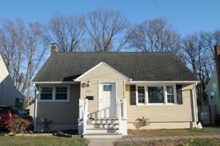 521 W 6th Ave, Roselle Boro, NJ 07203 (MLS #3372235) :: The Dekanski Home Selling Team