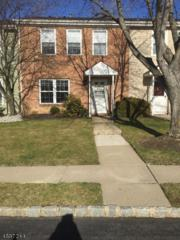 33 Gettysburg Way, Lincoln Park Boro, NJ 07035 (MLS #3372253) :: The Dekanski Home Selling Team