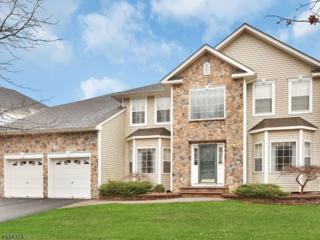 15 Hill Hollow Road, Jefferson Twp., NJ 07849 (MLS #3372294) :: The Dekanski Home Selling Team