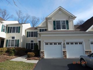 203 Farley Rd, Tewksbury Twp., NJ 08889 (MLS #3372311) :: The Dekanski Home Selling Team