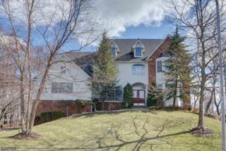 25 Bakley Ter, West Orange Twp., NJ 07052 (MLS #3372338) :: The Dekanski Home Selling Team