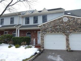 675 Raritan Rd Unit 018, Clark Twp., NJ 07066 (MLS #3372477) :: The Dekanski Home Selling Team