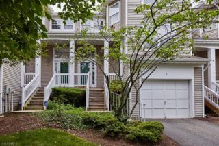 7 Woodmont Dr, Randolph Twp., NJ 07869 (MLS #3372534) :: The Dekanski Home Selling Team