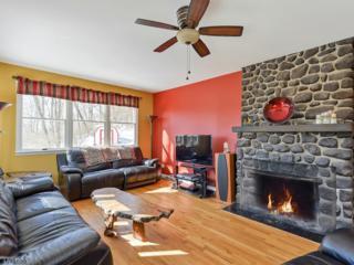 4 Spring Rd, Denville Twp., NJ 07834 (MLS #3372553) :: The Dekanski Home Selling Team
