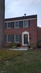 300A Clark St, Westfield Town, NJ 07090 (MLS #3372648) :: The Dekanski Home Selling Team