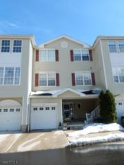 27 Wildflower Ln, Morris Twp., NJ 07960 (MLS #3372656) :: The Dekanski Home Selling Team