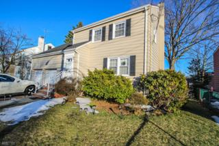 219 Princeton Rd, Linden City, NJ 07036 (MLS #3372683) :: The Dekanski Home Selling Team