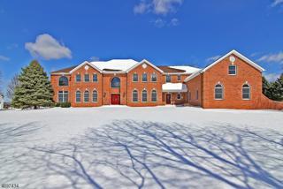 4 Shipley Ct, Union Twp., NJ 08867 (MLS #3372688) :: The Dekanski Home Selling Team