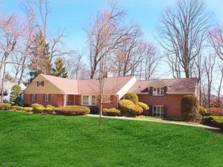 550 Taunton Rd, Wyckoff Twp., NJ 07481 (MLS #3372698) :: The Dekanski Home Selling Team