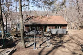 30 Elizabeth Ave, Stanhope Boro, NJ 07874 (MLS #3372739) :: The Dekanski Home Selling Team
