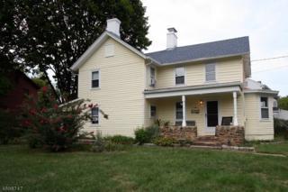 1065 Old York Rd, East Amwell Twp., NJ 08551 (MLS #3372753) :: The Dekanski Home Selling Team
