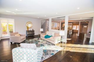 519 Jockey Hollow Rd, Morris Twp., NJ 07960 (MLS #3372759) :: The Dekanski Home Selling Team