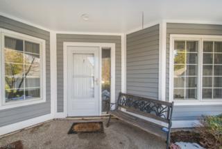 26 Ridge Dr, Montville Twp., NJ 07045 (MLS #3372777) :: The Dekanski Home Selling Team