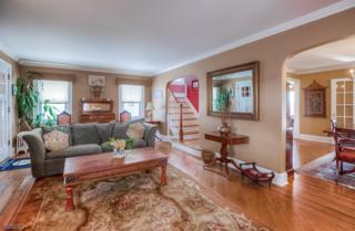 11 Glen Rd, West Orange Twp., NJ 07052 (MLS #3372825) :: The Dekanski Home Selling Team