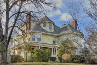 90 Christopher St, Montclair Twp., NJ 07042 (MLS #3372833) :: The Dekanski Home Selling Team