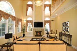 84 Lazarus Dr, Roxbury Twp., NJ 07852 (MLS #3372873) :: The Dekanski Home Selling Team