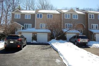 161 Patriots Rd, Parsippany-Troy Hills Twp., NJ 07950 (MLS #3372881) :: The Dekanski Home Selling Team