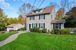 15 Rogers Pl, Berkeley Heights Twp., NJ 07922 (MLS #3372918) :: The Dekanski Home Selling Team