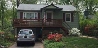 81 Iroquois Ave, Parsippany-Troy Hills Twp., NJ 07034 (MLS #3372919) :: The Dekanski Home Selling Team